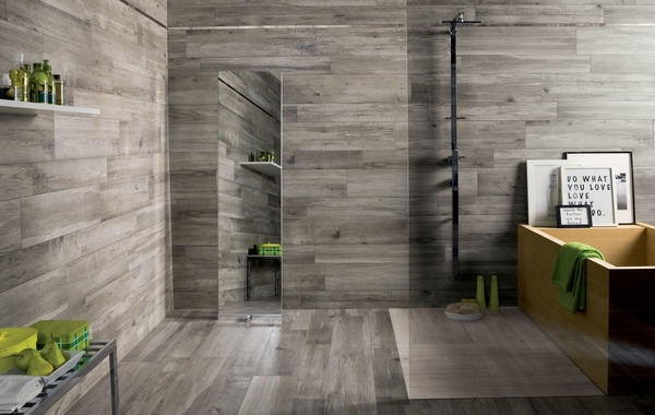 sensational-grey-bathroom-flooring-ideas-grey-wood-vinyl-flooring-600x380.jpg
