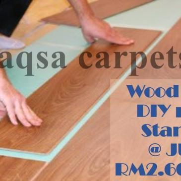 Lantai Kayu Vinyl Murah Cheap Office Carpet